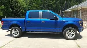 Let's See Those 15+ Blue Flame Trucks - Page 12 - Ford F150 Forum ... 2015 Ford F150 Xlt Sport Supercrew 27 Ecoboost 4x4 Road Test Power Wheels 12volt Battypowered Rideon Walmartcom Introduces Kansas Citybuilt Mvp Edition Media 1997 Used F350 Reg Cab 1330 Wb Drw At Car Guys Serving Pickup Truck Best Buy Of 2018 Kelley Blue Book Shelby Mega Trucks Nabs Year Award Alburque Journal Free Images Vintage Old Blue Oltimer Pickup Truck Us Car Bluewhite Paint Suggestions Page 2 Enthusiasts Forums New 2019 Ranger Midsize Back In The Usa Fall 4 Door Edmton Ab 18lt7166 1976 F100 Classics For Sale On Autotrader