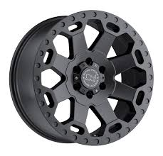 BLACK RHINO WARLORD MATTE GUNMETAL WHEELS AND RIMS PACKAGES At ... Amazoncom 18 Inch 2013 2014 2015 2016 2017 Dodge Ram Pickup Truck Used Dodge Truck Wheels For Sale Ram With 28in 2crave No4 Exclusively From Butler Tires Savini 1500 Questions Will My 20 Inch Rims Off 2009 Dodge Hellcat Replica Fr 70 Factory Reproductions And Buy Rims At Discount 2500 Assault D546 Gallery Fuel Offroad 20in Beast Purchase Black 209