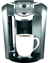Types Of Coffee Maker Plus Type Makers Drip Top 5 Best To Frame Astonishing