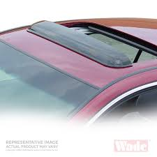 Sunroof Wind Deflector - Southern Truck Outfitters Nose Cone Wind Deflector Sleeper Box Generator 5th Wheel Hook Weathertech 89069 Sunroof 56 X 22 Polar White Icon Technologies 01508 Side Window Deflectors Rain Guards Inchannel A Close Shot Of A Trucks Wind Deflector Stock Photo 64911483 Alamy Daf Truck Aerodynamics Roof Spoilers Cab 3d High 89147 Semi Trucks For Vw Amarok Set 4 Dark Smoked 1985 Freightliner Flc120 Sale Spencer Ia Icondirect Aeroshield Youtube