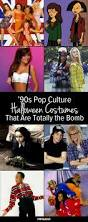 Childrens Halloween Books From The 90s by Best 25 90s Halloween Costumes Ideas On Pinterest 90s Costume