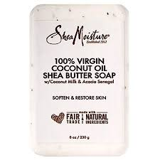 Shop Sheamoisture Coupons & Deals With Cash Back | Rakuten Sheamoisture Coconut Hibiscus Cowash Cditioning Cleanser 8 Oz The Body Shops New Shea Butter Shampoo And Cditioner Nourish My Shea Moisture Founders Launch New Product Line Inspired By Madam Sprezzabox Review Coupon Code April 2018 Subscription Box Hair Items Only 429 Each During Kroger Beauty Event Shea Moisture Conut Hibiscus Curl Shine My Thoughts Save 2001 Cantu Butter Curling Cream 25 Oz Goodbeing December This Mama Jamaican Black Castor Oil Strgthen Restore Treatment Masque 340g 20 Off Romeo Madden Coupons Promo Discount Codes Care Find Great Products Deals Shopping