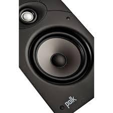 Polk Audio Ceiling Speakers Sc60 by Polk Audio V65 6 5