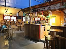 mountain restaurants huts amnéville les thermes snowhall