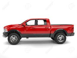Powerful Red Modern Pick-up Truck - Side View Stock Photo, Picture ... Boss Luxury Custom Trucks 2008 Chevrolet Silverado 1500 Red I Love The Color A Little Too Slammed Flat Trucks F150 Is Real Outlaw Fordtrucks Ipdent Stage 11 Forged Titanium Skateboard Blackred Big Delivery Cargo Truck On Road Drive Fast Stock Photo Picture 2018 Colorado Midsize Stock Image Image Of Truck Line Supply 69877725 Old Monster Wiki Fandom Powered By Wikia Amazoncom Gmc Sierra Denali Pickup 124 Friction Series Are Becoming New Family Car Consumer Reports Tmaxx Classic Rtr Traxxas Tra491041red
