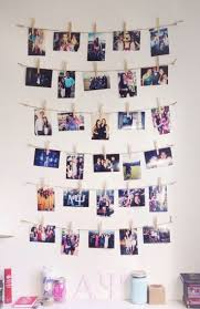 Wall Frames Decorating Ideas How To Make Collage With Picture Tumblr Living Room Decor
