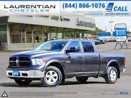 Pre-Owned 2015 Ram 1500 Outdoorsman- ECO-DIESEL!! BLUETOOTH!! TOW ... Mega Ramrunner Diessellerz Blog Predator 2 For Ram 2500 3500 And 4500 Cummins Diesels Diablosport Pin By Efrain Barron On Cumminz Pinterest Dodge Ram 2016 Diesel Crew Cab 4x4 Test Review Car Driver 2018 Trucks Heavy Duty Towing Truck Ford F150 1500 Diesel Fullsize Pickup Trucks 2006 Dodge Ram Slt Diesel Off Road Truck Off Road Wheels 2019 Comes Standard With Hybrid Technology Zone Offroad 65 Replacement Radius Arms Lift Kit 32017 Preowned 2015 Outdoorsman Ecodiesel Bluetooth Tow