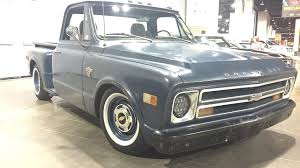 1968 Chevrolet C/K Trucks For Sale Near Denver, Colorado 80205 ... Waukon All 2018 Chevrolet Colorado Vehicles For Sale Truro 2015 Chevy Gmc Canyon Gas Mileage 20 Or 21 Mpg Combined Making A Case The 2016 Turbodiesel Carfax 2017 Review You Need From A Truck Scaled Down Zr2 Offroad Reader Report Duramax On Back Order Not Available Marks Six Generations Of Small Trucks Expert Reviews Specs And Photos Carscom New Bethlehem Lease Finance Offers Kocourek Used 2005 Rwd For 35058b