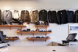 Beacon s Closet Buffalo Exchange and the Big Business of Selling