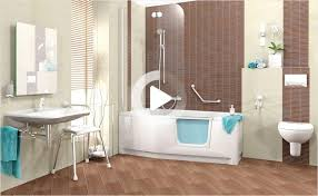badewannen ratgeber hornbach bad badezimmer badewanne