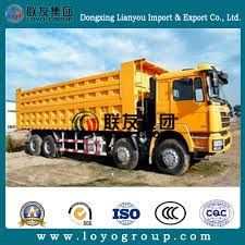 China HOWO Latest Type 8*4 Tipper Dump Truck For Hot Sale - China ... Types Of Cstruction Trucks For Toddlers Children 100 Things China Three Wheeler Cargo Small Truck Dumpuerground Ming Dump Surging Pictures Of Differ 1372 Unknown Best Iben Trucks Beiben 2942538 Dump Truck 2638 1998 Mack Rb688s Tri Axle Sale By Arthur Trovei Series Forevertrucknet Howo Latest Type 84 Tipper Hot Sale T Lifting Pump Heavy Duty 30 Ton With Ten Wheel Gmc For N Trailer Magazine Amallink List Types Wikiwand