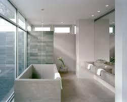 100 Modern Interior Design Blog Extraordinary Bathroom Contemporary Ideas