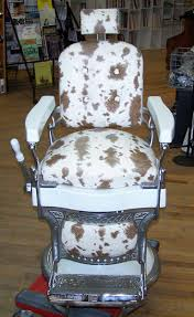 Koken Barber Chairs St Louis by 124 Best Barber Chair Images On Pinterest Architecture