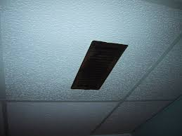 2x2 Ceiling Tile Exhaust Fan by Drop Ceiling Tile Exhaust Fan Contemporary Tinterweb Grid