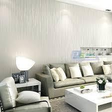 10m 57sf modern tapete vliestapete schlafzimmer wohnzimmer