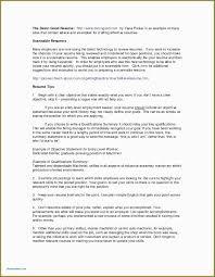 Cover Letter Samples For Warehouse Jobs Job Description Resume Luxury Sales Director