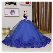 Barbie Rainbow Lights Mermaid Doll Review