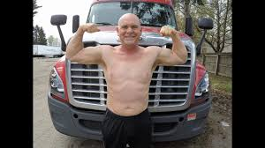 Begining Transition To Plant-Based Diet For Truckers - YouTube This Is The Before And After Of Truck Driver Phil Staples From The Long White Line Mental Physical Effects Longhaul Workout 17 Ways To Exercise With Healthwellness Trends In Trucking American Trucker Pdf Diabetes Diet Menus For Drivers Nume Online Video 10 Tips New Roadmaster School 143 Best Health Fitness Images On Pinterest Healthy Meals Truckermeals Voordelig Gezonder En Lekker Eten Onderweg Shifting Gears Promoting Active Living Diets 9 Stretches Bet Theyd Work Other Drivers Tips Stay Healthy This Holiday Season Wellness Driver Product Font Seasonal