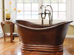 Bathroom Refinishing Buffalo Ny by Cost Of Tub Reglazing Epienso Com