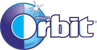 25% Off Orbit Promo Codes | Top 2019 Coupons @PromoCodeWatch Spot Skate Shop Promo Code Icombat Waukesha Wi 25 Off 100 Hotel Orbitz Slickdealsnet How To Use A At Script Pipeline Codes Imuran Copay Card Cheap Booking Sites Philippines Itunes Coupon Makemytrip Sale Htldeal Get Up 50 For Android Apk Download Coupon Code With Daily Getaways Save Big Roman Atwood Lancome Australia Childrens Place 15 Off Kids Clothes Baby The Coupons On Humble Store Costco Auto Deals
