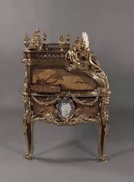 bureau de change tuileries le bureau du roi by françois linke for sale at 1stdibs