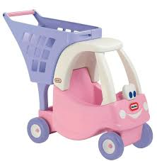 Girls' Toys - Kmart Little Tikes Cozy Truck Pink Princess Children Kid Push Rideon Coupe Assembly Review Theitbaby First Swing 635243 Buy Online Gigelid Sport By Youtube Yato Store Toys Shop 119 Best Tyke Images On Pinterest Childrens Toys Gperego Raider 6v Electric Scooter Ozkidsworld The Cutest Makeovers Ever Pinky Girl Ojcommerce