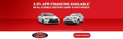 Toyota Dealers Mn | 2019-2020 Car Release Date Craigslist St Augustine Florida Older Model Used Cars And Trucks Daniel Long Chevy 1920 Car Release Date 2016 Ford F250 Best Information Atlanta Auto Parts 2018 2019 New Reviews By For Sale In Georgia Khosh Million Dollar Lease A Malibu Dodge 1500 Mega Cab 4x4 Jim Click 20