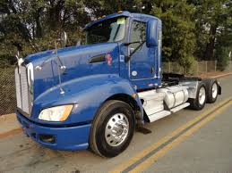 Used Day Cab Trucks :: Opperman & Son