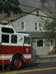 New Jersey Firefighters Respond To Working Attic Fire Fire Truck Watch Dogs Wiki Fandom Powered By Wikia Firefighters Respond To Home Fire In East Providence Rhodybeat Fighters Two Alarm Tillamook News New Jersey Respond Working Attic Chicago Department Radio Terms And Lingo Firefighter Jobs Ridley Park Company Pa Front Trucks Responding Siren Accsories Two Adults Children Killed Oshawa House 3 Others Barboursville Volunteer Home Facebook Grand Haven Tribune Emergency Crews At Magnum Coffee Httpwwwphotoimpressionsgallerycom