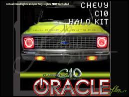 Oracle 60-67 Chevrolet C10 LED Halo Rings Headlights Bulbs 150520 002 002jpg 6267 Chevy 2 Nova Scorpion Products Auto Parts For Hot Rods And Hotchkis Sport Suspension Systems Parts And Complete Boltin 1954 Chevygmc Pickup Truck Brothers Classic Parts 6772 Gmc One Piece Window Kit Features Copenhaver 72 Chevy Truck Chevrolet Trucks Suburbans Chevrolet Truck Shop Assembly Manual Pickup Restoration C10 C20 Original Rust Free 6066 Aspen 671972 Gauge Cluster Vhx Instruments Dakota Digital New Added Website Updates Holley Performance Ls3 1967 Hot Rod Network The 1970 Page