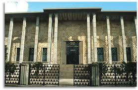musee de la porte doree mysterieux musee de l immigration porte doree musee des