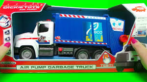 Dickie Toys Germany American Air Pump GARBAGE TRUCK Unboxing - YouTube Kids Garbage Truck Videos Trucks Accsories And City Cleaner Mini Action Series Brands Learn For Children Babies Toddlers Of Toy Air Pump Products Www L Tons Fun Lets Play Garbage Trash Can Toys Green Recycling Dickie Blippi Youtube Video Teaching Colors Learning Unlock Pictures Binkie Tv Numbers Bruder Mack Vs Btat Driven Toddler Toy Lovely For Toys