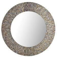 Pier One Dressing Mirror by Mirrors Floor Wall U0026 Vanity Mirrors Pier 1 Imports
