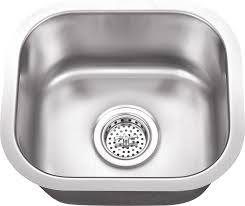 Home Depot Laundry Sink Canada by Kitchen Awesome Cast Iron Farmhouse Sink Kitchen Sinks Canada