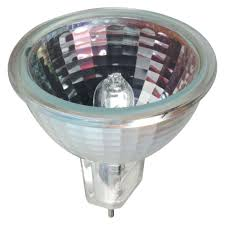 ge 20 watt halogen mr16 outdoor landscape floodlight bulb q20mr16