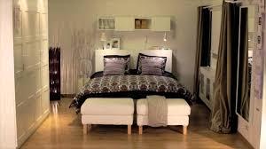 chambre adulte ikea ikea comment changer l atmosphère de chambre grâce au textile