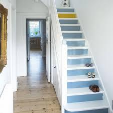 small hallway ideas ideal home