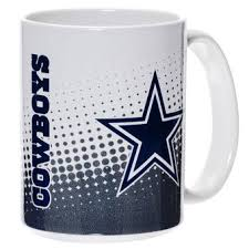 Dallas Cowboys Home Decor by Dallas Cowboys Home Decor Cowboys Furniture Cowboys Office Supplies