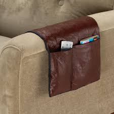 Leather Armchair Caddy - Armchair Caddy Organizer - Miles Kimball Sofa Arm Organizer Tray Perplexcitysentinelcom Amazoncom Cupsy And Couch Armchair Drink Chair Armrest Caddy Pocket Great For Ipad Car Trunk Truck Suv Cargo Collapsible Folding Storage Ss Organiser Sherpa Rest Miles Kimball Remote Control Holder Nickelodeon Bubble Guppies Upholstered Toysrus Shop For The Dmc Needlework At Michaels Home Compare Prices On Online Shoppingbuy Low Harper Floral Den Pinterest Armchairs