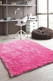 tapis pour chambre choisir la couleur de tapis