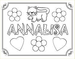 Mandala Disney Coloriage Mandala Amour Pic Share Colorier