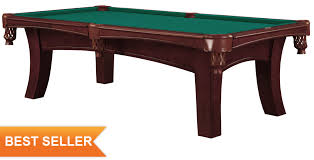 Dining Room Pool Table Combo Canada by Pool Tables For Sale 7 U0027 8 U0027 9 U0027 Foot Legacy Billiards