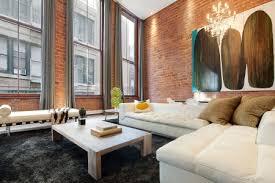home decor liquidators pittsburgh ideas for birthday decorations