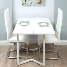 Ebay Chairs And Tables by Dining Table Folding Dining Table And Chairs Ebay Fold Down Sale