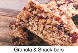 Healthy Office Snacks For Weight Loss by Healthy Snacks In Office India The Best Snacks 2017