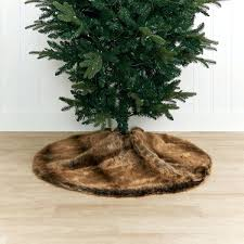 Christmas Tree Skirts Sears