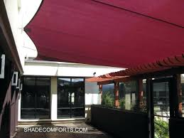 Shade Sail Awnings Sails And Kits Online X M Square – Chris-smith Polycarbonate Awnings Canopy Plastic Pc Window And Door Retractable Prices Melbourne Sunsetter Reviews Awning In Cafree Pioneer Big Savings On Online Chrissmith Carports Custom Made Shade Sails Cloth Manufacturers Outdoor And Blinds For Gold Coast Commercial Miami Contractors Indianapolis Canopies Canvas Shades Cellular Bamboo Sail Kits X M Square Choosing A Cheap Sale Lawrahetcom