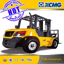 China XCMG Official 8ton-10ton Diesel Forklift Truck, Used Truck ... Truck Mounted Forklift Improves The Productivity Of Your Operation Pneumatic Safety For Truckmounted Forklifts Gt55 Hp Palfinger Mounted Forklift Commercial Equipment Stock Image Image 8904849 Van Den Eerenbeemt Fourage Bv The Netherlands Moffett Lego Ideas Mountie Rear Truck M10 Hiab Photos Maun Motors Self Drive Moffett Fork Lift Hire Hss Bm Youtube M5000 Truck Mounted Forklift Magnum Trucks