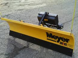 Mini Truck Snow Plows, Snow Plows Designed Specifically For These ... Snowbear Winter Wolf 82 In X 19 Snow Plow With Custom Mount Best Truck Pictures Unique Cfiguration Trucks Snow Plows And Trailers Petes Garage Plower Automobiles Pinterest Plow Vintage Trucks And Fisher Homesteader Personal Fisher Eeering New This Year Clampon Swampy Acres Farm Blog Mini Plows Designed Specifically For These 73 Mack Dm600 Dump Truck Cummins 335 Small Cam Pickup Stock Photos How Hightech Is Your Citys Snow Zdnet Removal Wikipedia