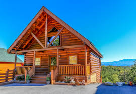 4 Bedroom Cabins In Pigeon Forge by Deals On Pigeon Forge Cabins And Gatlinburg Cabin Rentals